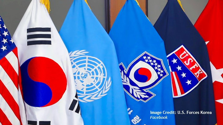 Not a Sovereignty Issue: Understanding the Transition of Military Operational Control between the United States and South Korea