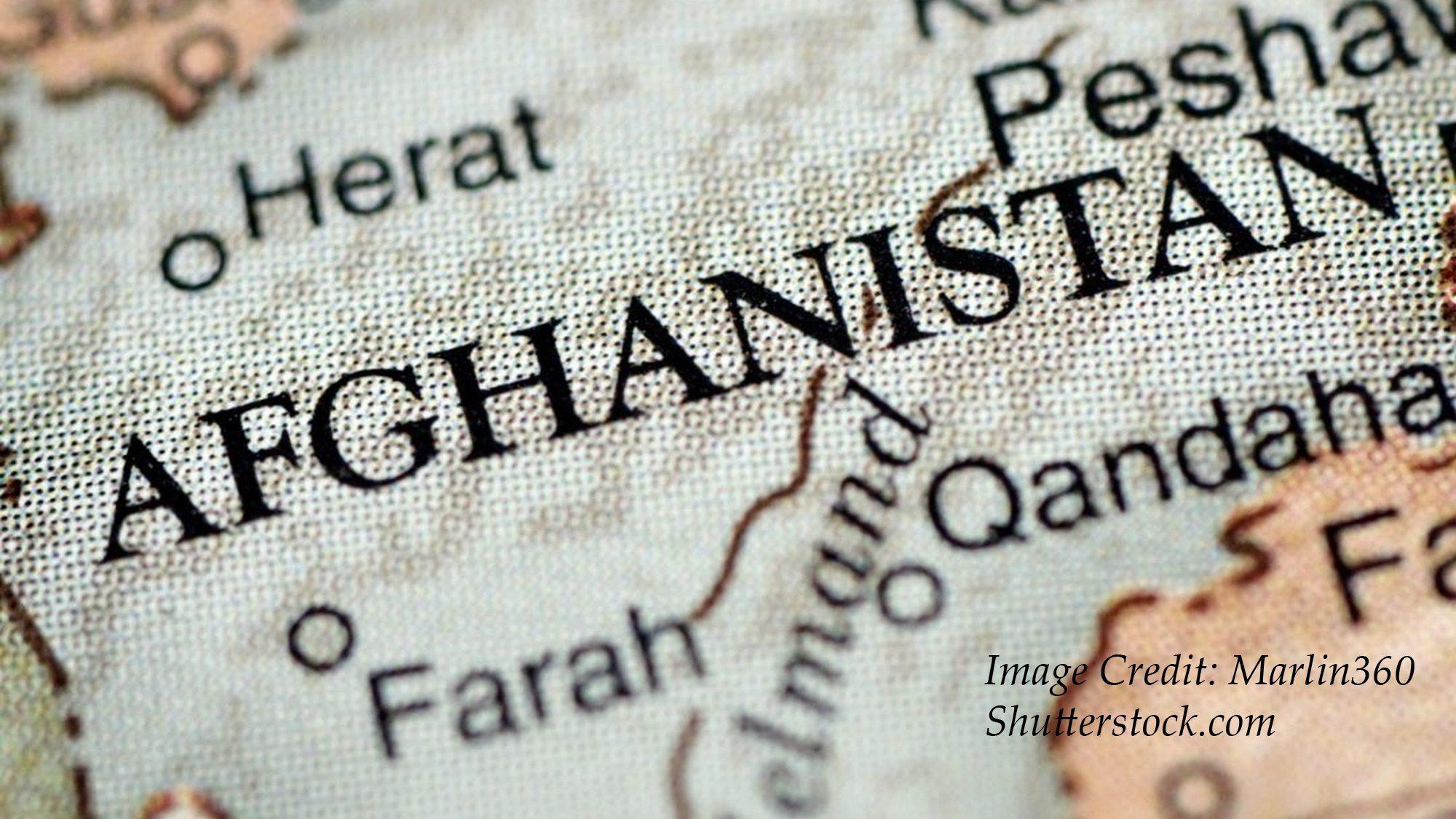 Tokyo and Taliban 2.0: Gauging Japan's Political Stake in Kabul
