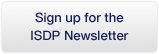 icon-isdp-newsletter