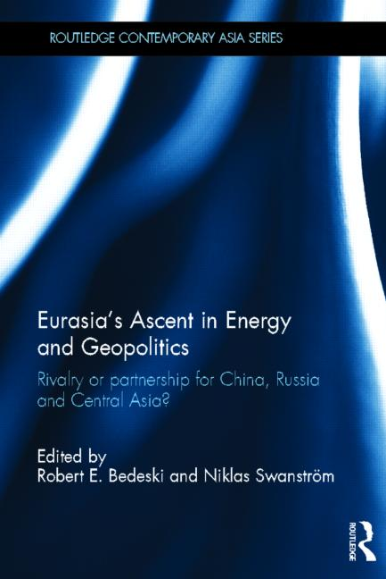 eurasias_ascent_in_energy